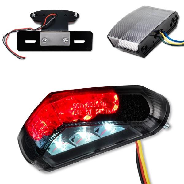 motorrad-ruecklicht-anschlussanleitung