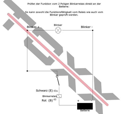 Blinkerrelais-schaltung-2polig-small