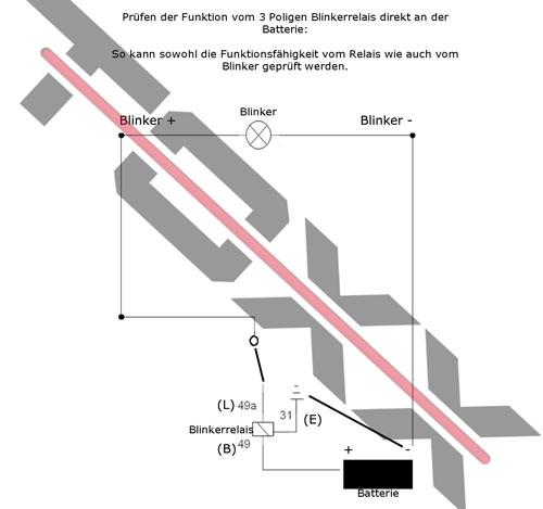 Blinkerrelais-schaltung-3polig-small