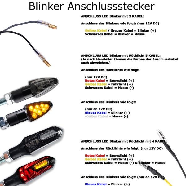 blinker_kabelbelegung