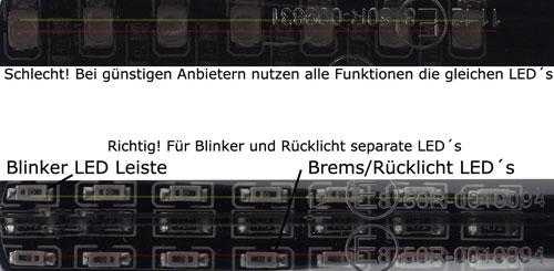 motorradblinker-mit-ruecklicht-funktion